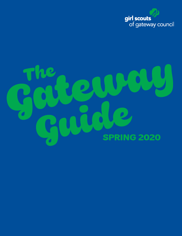 Spring20_GatewayGuide_Cover