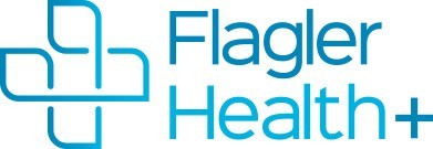 Bronze - Flagler Health 2