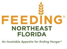 GSGC select Feeding Northeast Florida